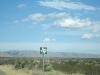 Texas Ranch Road 652