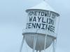 Littlefield Texas home of Waylon Jennings