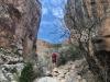 Hogs Canyon Dinosaur National Monument