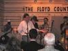 The Floyd Country Store in Floyd, VA