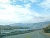 Columbia River, Washington