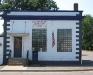 Jim Falls, WI Post Office