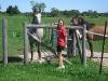 Schwabenlander Ranch in Belgium, WI