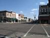 Downtown Laramie, WY