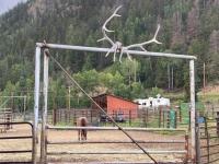 Vicker Ranch