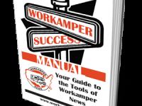 Workamper Manual