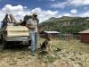 Workamping Vickers Ranch