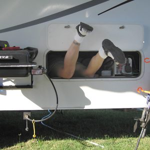 rv leak inspection