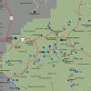 Big_Bend_map_(NPS_base)