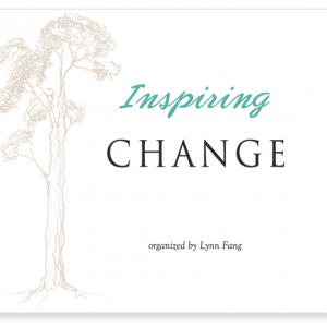 inspiringchange