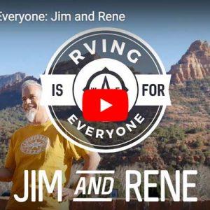 rving-video