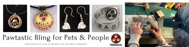 tripawds etsy store