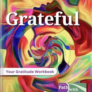 Rabbi Jill Grateful Lesson Workbook