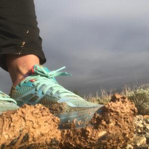Muddy-Coachella-Canal-Run