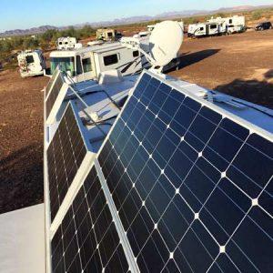 Quartzsite-Boondocking-Solar-and-Satellite-Internet
