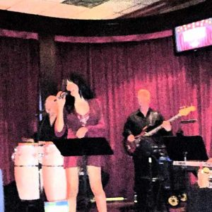 Joey-Ugarte-and-the-Jazz-Vibrations-with-Rita-Lim