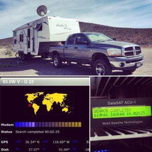 RVDataSat-Satellite-Internet-at-The-Pads