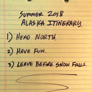 0400418_AlaskaItinerary