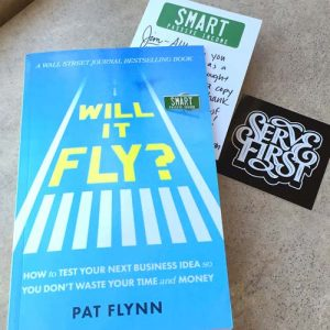 Will-it-Fly-by-Pat-Flynn