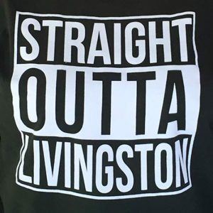 Straight-Outta-Livingston