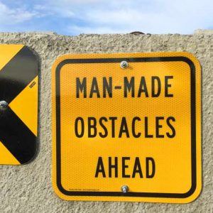 Man-Made-Obstacles-Ephrata-WA