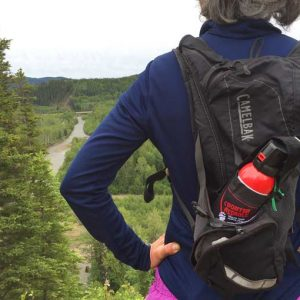 Tumbler-Ridge-Trail-Run-with-Bear-Spray