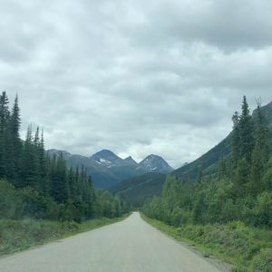 Stewart-Cassiar-Highway-near-Boya-Lake