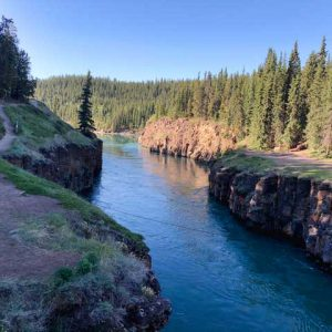 Miles-Canyon-Yukon-River-at-Whitehorse-YT