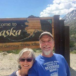 LiveWorkDream-Team-at-Alaska-Border