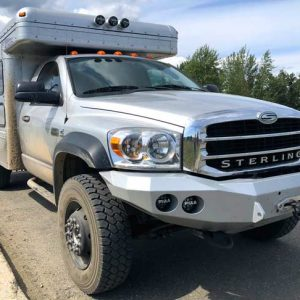 Bullet-Expedition-Vehicle-Watson-Lake-Yukon