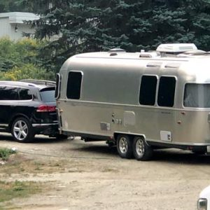 Small-Car-Big-Trailer