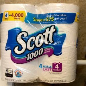 RV-Toilet-Paper