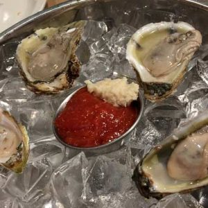 Oysters-at-Fish-Fort-Collins-CO