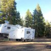 Free-RV-Boondocking-Leadville-CO