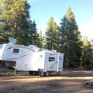 Free-RV-Boondocking-Leadville-CO