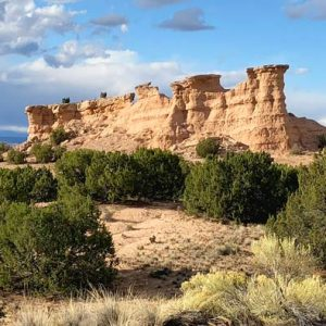 New-Mexico-Hoodos-near-Nambe-and-Chimayo