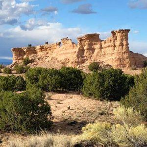 New-Mexico-Hoodos-near-Nambe-and-Chimayo