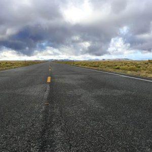 Blanca-Peak-CO-HWY-17-at-Great-Sand-Dunes