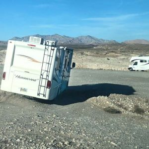 Off-Road-RVing-at-Lake-Mead