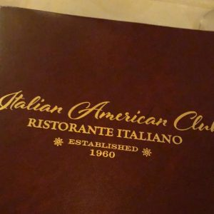 Candle-Lit-Birthday-Dinner-at-Italian-American-Club-Las-Vegas