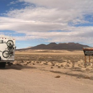 Basin-and-Range-BLM-Monument-Nevada