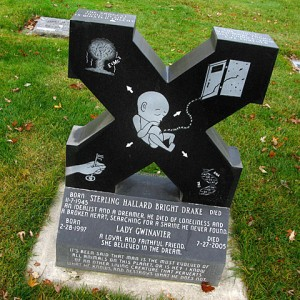 Strange-Grave-Marker-in-Walla-Walla-WA-Cemetery