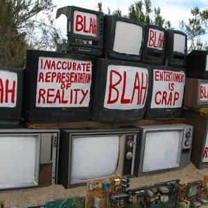 Slab-City-East-Jesus-Art-Kill-Your-Television