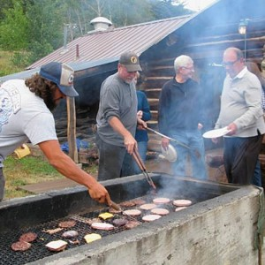 Workamping-Job-Cooking-Burgers-for-Vickers-Ranch-Guests
