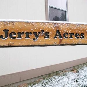 Jerrys-Acres-RV-Snowbird-Colorado-Property