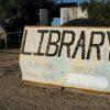 Slab-City-Lizard-Tree-Library-Sign