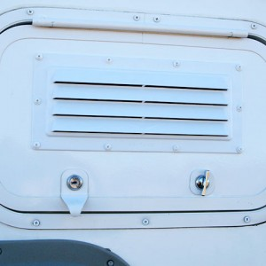 RV-Solar-Battery-Cabinet-Vent-DIY-Project