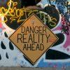 Danger-Reality-Ahead-Sign-Leaving-Slab-City