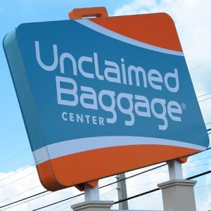 Unclaimed-Baggage-Center-Scotsboro-AL