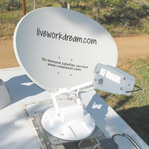 MobilSat-and-RF-Mogul-RVDataSat-840